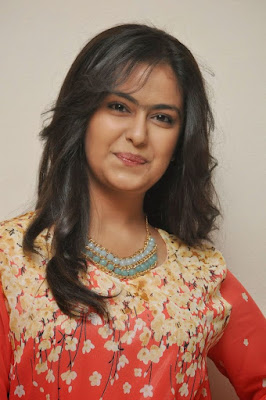 Avika Gor Hd Photos , Avika Gor Wallpapers , Hd Wallpapers , Avika Gor Hd Images |  Latest Avika Gor 4k,1080p Hd Photos , Hd Wallpaper , Images Download