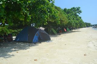kemcer gtgaid greatadventureindonesia