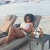 Fans Come For Mercy Aigbe After She Shares Sexy Bikini Photo