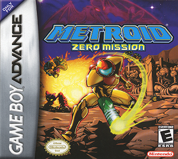 super-game-retro.blogspot.com.br-metroid-zero-mission-gba