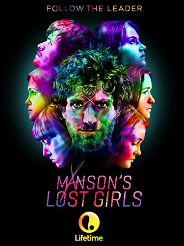 Mansons Lost Girls