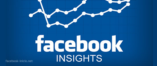 sobre Facebook Insight