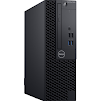 Dell OptiPlex 3060 Small Form Factor Desktop Computer 2019