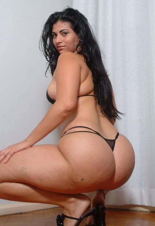 Indian Girl Hot Ass