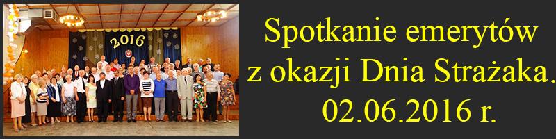 http://emeryci-strazacy-legnica.blogspot.com/p/blog-page_57.html