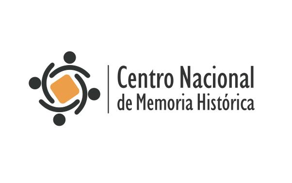 Los archivos que recibe el nuevo director del Centro Nacional de Memoria Histórica. Inventario