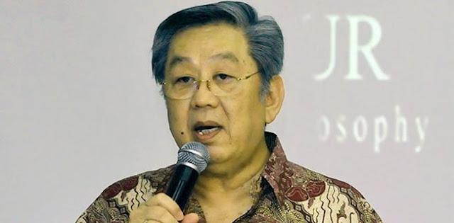 Lagi, Tim Penasihat Hukum Edward Soeryadjaya Walk Out
