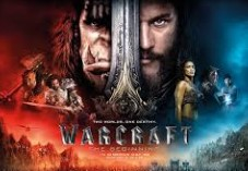 Warcraft Tamil Dubbed Movie