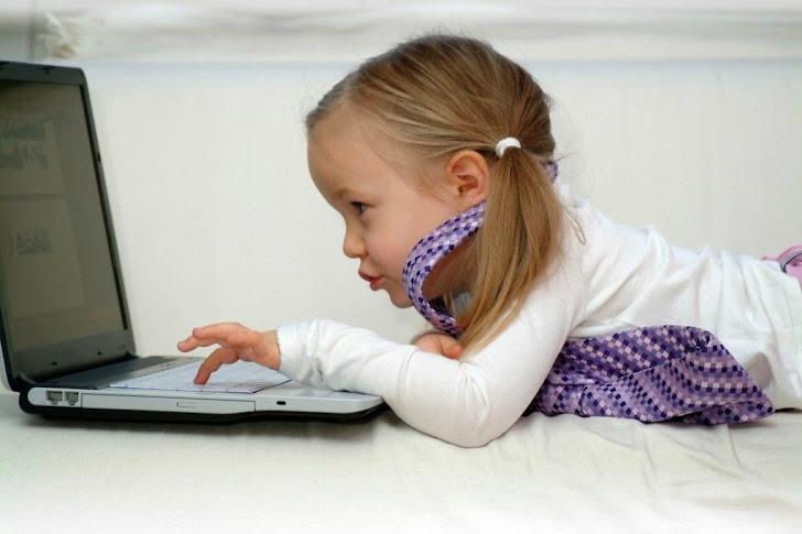 kids-cyber-security-awareness