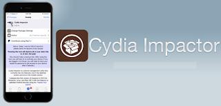 cydia-impactor-tool