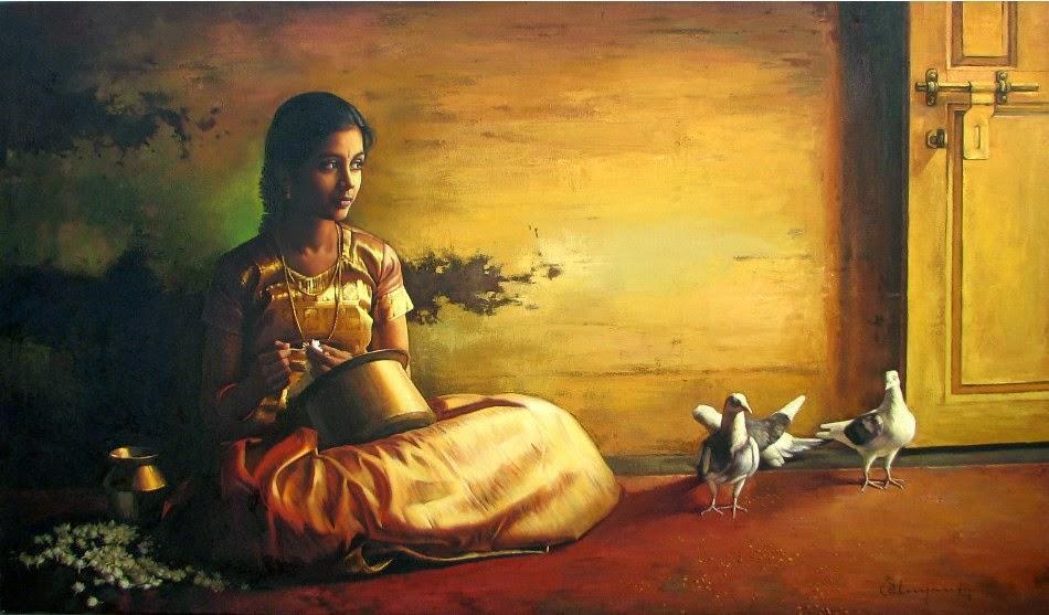 /stri-rajaswala-ante-ardham-girl-becoem-Menarche