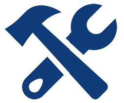 Download FileMenu Tools 2016 Latest Version