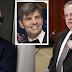 """Ο ΠΡΩΗΝ συνεργάτης του Τραμπ Τζορτζ Παπαδόπουλος! """"ΚΑΙΕΙ"""" τον Κοτζιά για τα email από τους Ρώσους..."""