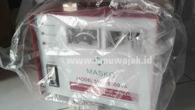 stabilizer Masko