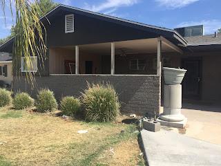 Phoenix Female Property Investors Network