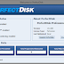 Free Download Raxco PerfectDisk Pro Server 14.0.884 Latest Full Version