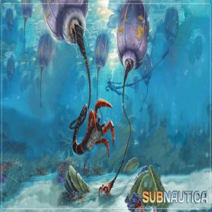 download subnautica pc game full version free