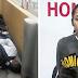 Policía captura a balazos a 'Anggie' y su banda 'Los Matacambistas'