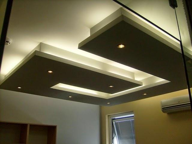Modern Pendant Lights Australia