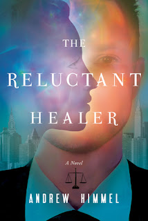 https://www.goodreads.com/book/show/38902956-the-reluctant-healer?ac=1&from_search=true