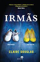 http://www.presenca.pt/livro/irmas/?search_word=irm%25E3s