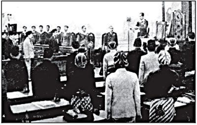 sidang bpupki 2