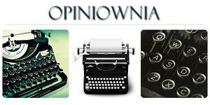 www.opiniownia.blogspot.com