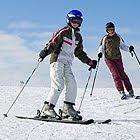 Wintersport Deutschland