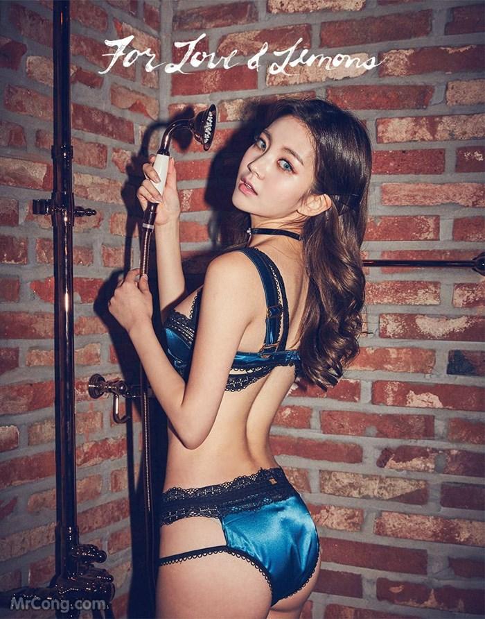 Image MrCong.com-Lee-Chae-Eun-BST-thang-11-2016-007 in post Người đẹp Chae Eun trong bộ ảnh thời trang tháng 11/2016 (261 ảnh)