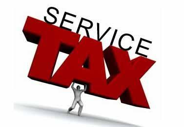 Digital payment decision by narendra mdodi