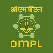 Graduate Apprentice, Technician Apprenticeship Training @ ONGC Mangalore Petrochemicals Ltd.