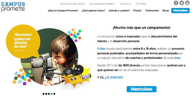 https://www.campuspromete.es/