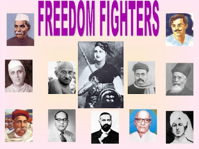 freedom fighters,independence day,indian freedom fighters,independence,muslim freedom fighters,freedom,freedom fighters of india,indian independence,women freedom fighters,greatest freedom fighters,fighters,muslim freedom fighter,freedom fighters of india wikipedia,freedom fighters of india in hindi,the 10 freedom fighters of india,women freedom fighters of india,freedom fighters of india stories in hindi