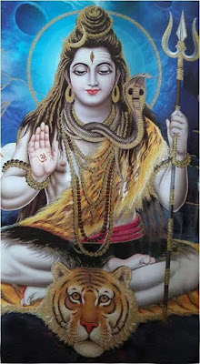 shankar-bhagvan-photos-imageshd