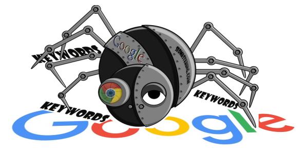 Cara Agar Artikel Blog atau Postignan Cepat Terindex Google