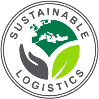 "E' nato ""Sustainable Logistics"" - il primo marchio di Logistica Sostenibile"