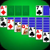 Download Game Solitaire! APK untuk Android