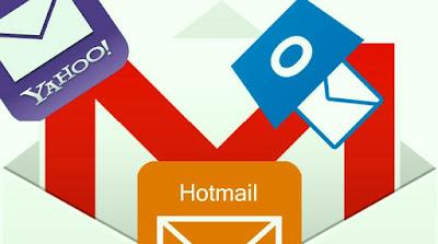كيفية إلغاء الاشتراك من البريد الإلكتروني غير المرغوب فيه