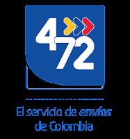 """Alt=""""Exportación portabebés colombianos"""""""