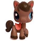 Littlest Pet Shop Multi Pack Horse (#1776) Pet