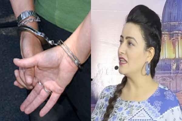 honeypreet-revealed-where-she-stayed-druring-farari-from-police