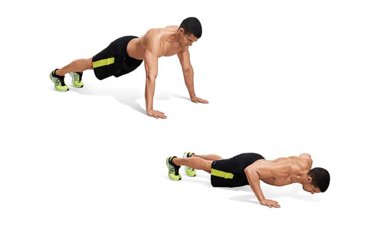 fitness, handstand pushup, health & fitness pushup, strength