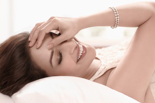 Madhuri Dixit Stock Photos and Pictures
