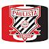 Bola oval: Paulista Ocelots conquistam segunda vitória na Taça Nove de Julho
