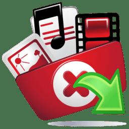 Duplicate Cleaner Pro v4.1.4 Full version