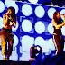 Ultra Music Festival: primeiro dia ocorre entre altos e baixos