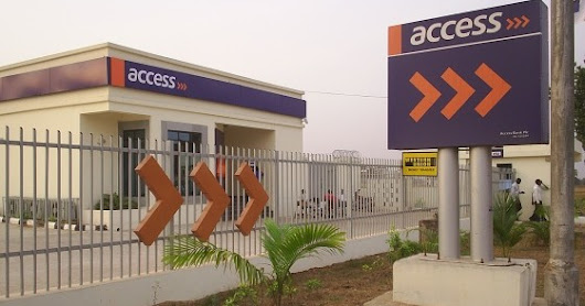 Access Bank begins to grant paternity leave to male staff