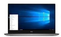 Dell Precision 5510 4.1 x 3.1 inches Driver Download For Windows 10-64-Bit