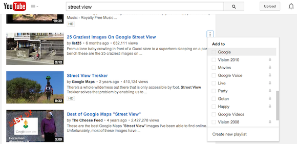YouTube 101: Search & Browse - YouTube