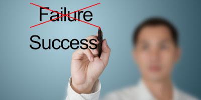 Kiat Sukses Menjalankan Bisnis MDP